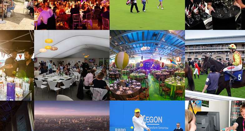 Image for TIPS FOR CHOOSING AN EVENT CATERER case study
