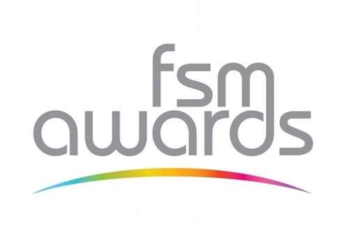 Image of FSM awards 2017