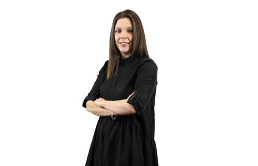 Image of KATIE CABRERA